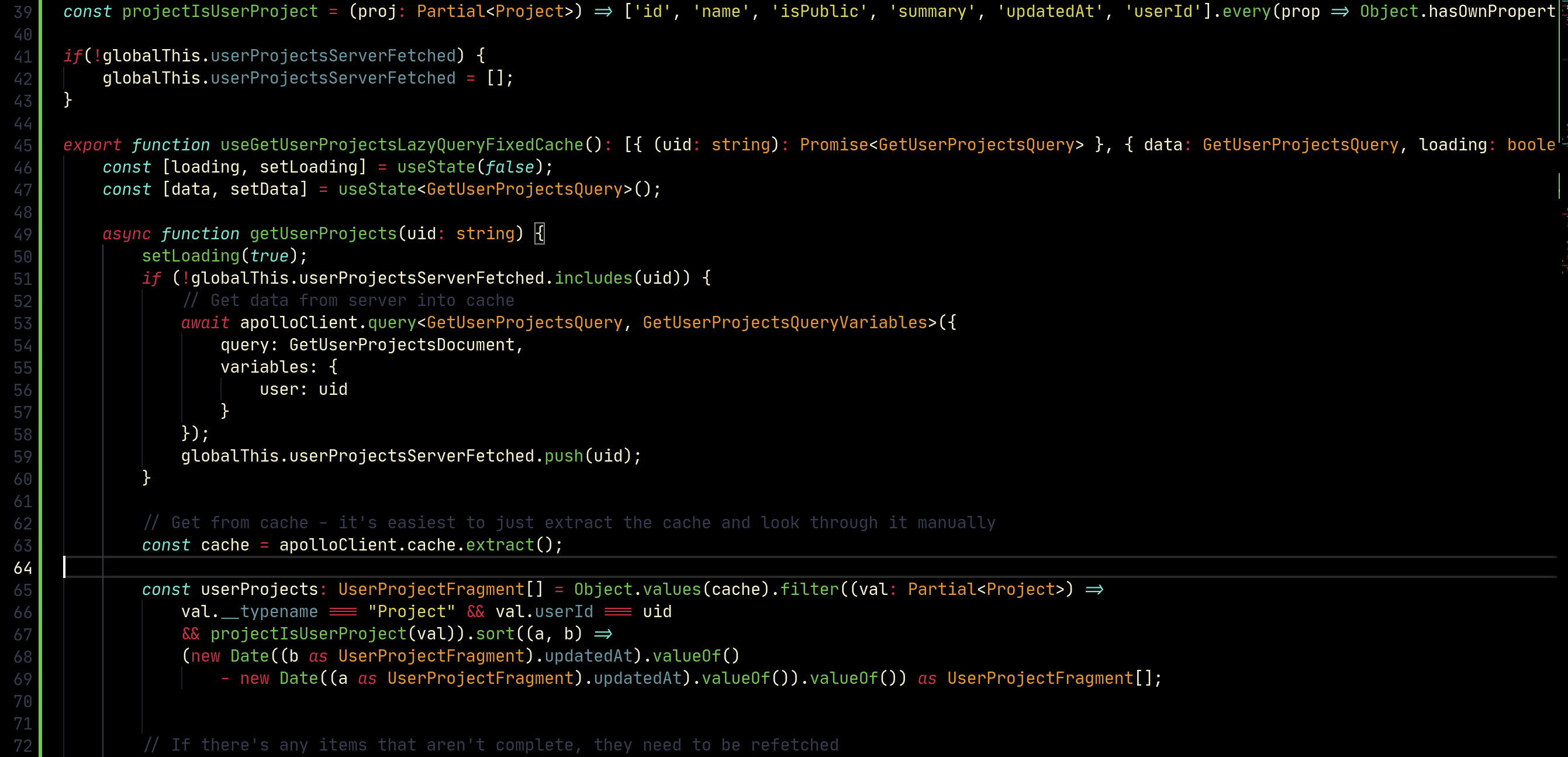 https://cloud-qok8v8098-hack-club-bot.vercel.app/0image.png